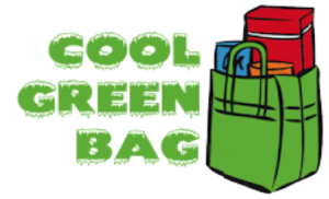 coolgreenicon